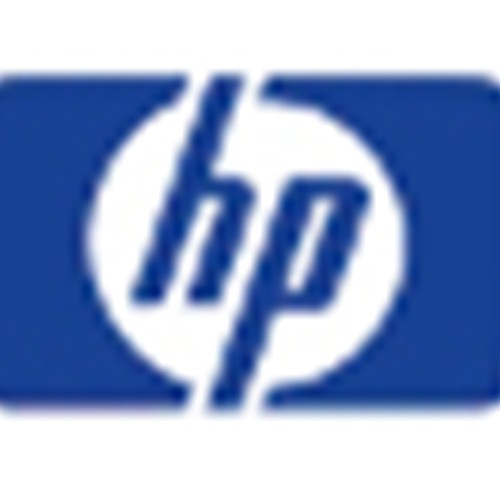 Hp workstation xw8200 sound