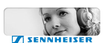 sennhesier-partner.jpg