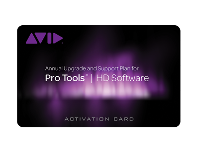 PT_HD_Support_ActivationCard_2D