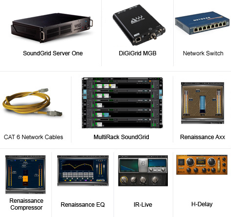 digigrid-mgb-server-one