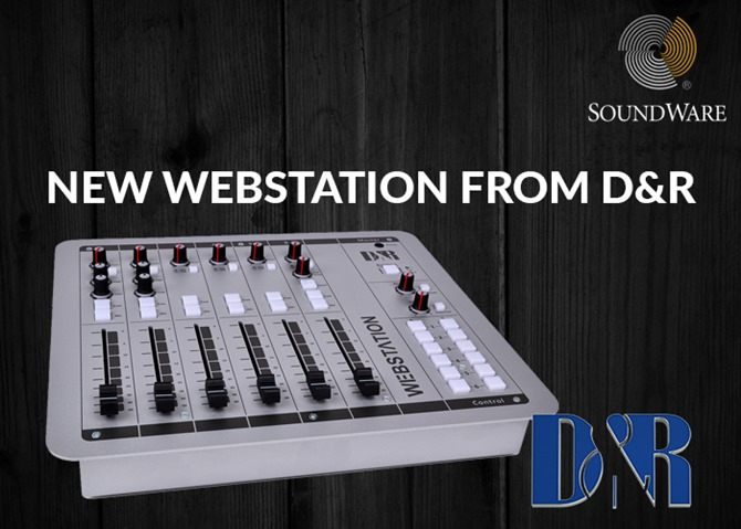 D&R_Webstation