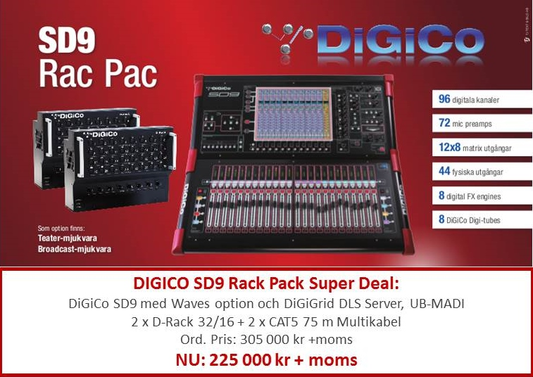 SD9RackPack Super Deal (2)