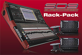 rack-pack-small